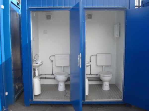 https://cokhihungthinh.com/images/filemanager/container toilet.jpg
